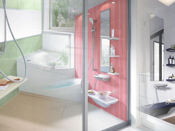 BathColumn0115.jpg