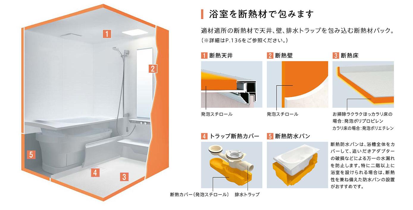 bathDannetsu.jpg