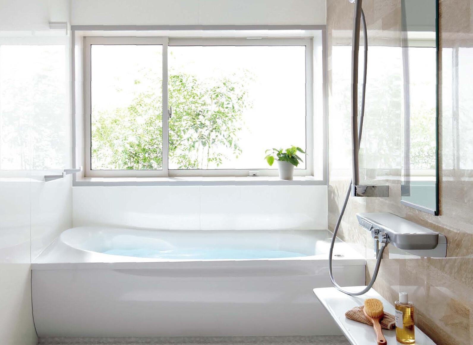 bathWindow.jpg